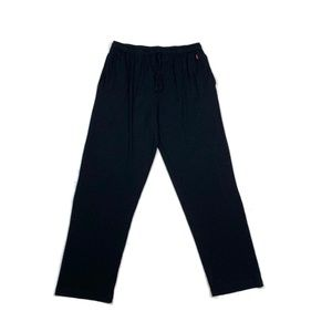 Polo by Ralph Lauren Pajama Pants Bottoms Modal